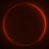 DJI CrystalSky - последнее сообщение от circlerom